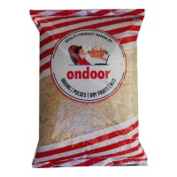 ONDOOR BOILED RICE PACKED 5 KG