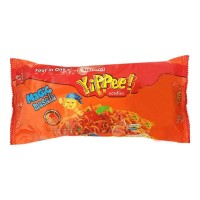 YIPPEE NOODLES MAGIC MASALA 240.00 GM PACKET