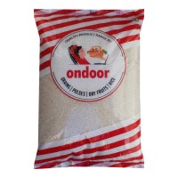ONDOOR PREMIUM DUBRAJ RICE PACKED 5.00 KG PACKET