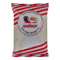 ONDOOR DUBRAJ RICE PACKED 5.00 KG PACKET