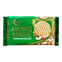 SUNFEAST MOMS MAGIC CASHEW & ALMOND BISCUITS 200.00 GM PACKET