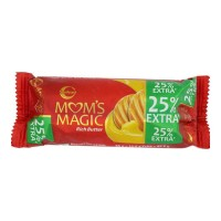 SUNFEAST MOMS MAGIC RICH BUTTER BISCUITS 66.00 GM PACKET