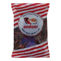 ONDOOR KHADI LAL MIRCH 500.00 GM PACKET