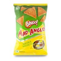 BINGO MAD ANGLES MASALA MADNESS 90 GM