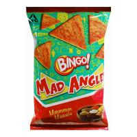 BINGO MAD ANGLES MMMMM MASALA PACKET