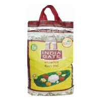 INDIA GATE KOLAM RICE 5 Kg