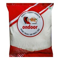 ONDOOR RAWA PACKED 1.00 KG