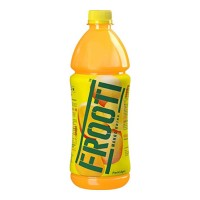 FROOTI MANGO DRINK 600.00 ML BOTTLE