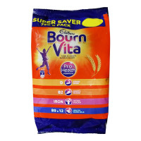 CADBURY BOURNVITA - 750.00 GM PACKET