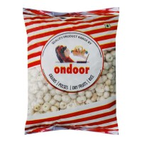 ONDOOR MAKHANA PACKED 200.00 GM PACKET
