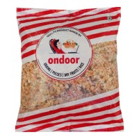 ONDOOR MIX DAAL PACKED 1.00 KG PACKET