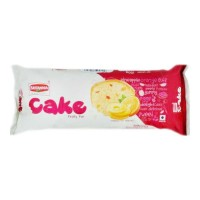 BRITANNIA FRUITY FUN CAKE 130 GM PACKET