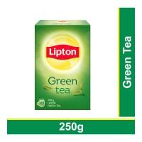 LIPTON GREEN TEA 250 Gm