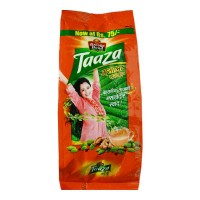 BROOKE BOND TAAZA MASALA CHASKA TEA 250.00 Gm Packet