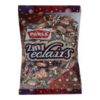 PARLE 2 IN 1 ECLAIRS 277 GM