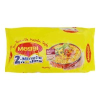 MAGGI 2 MINUTE NOODLES 560.00 GM PACKET