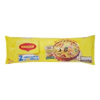 MAGGI 2 MINUTE MASALA NOODLES 560.00 GM PACKET