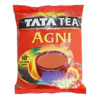 TATA-TEA AGNI 500.00 GM PACKET