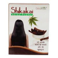 MAHAVEER SHIKAKAI POWDER 100.00 Gm Box