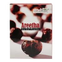 MAHAVEER AREETHA POWDER 100 GM