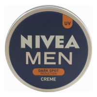 NIVEA MEN DARK SPOT REDUCTION CREME 75.00 ML TIN
