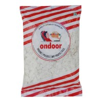 ONDOOR POHA NAGPURI PACKED 500.00 GM PACKET