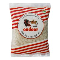 ONDOOR SABUDANA NYLON PACKED 250.00 GM