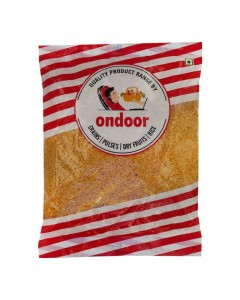 ONDOOR RAI DAL PACKED 250.00 GM PACKET