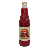 DABUR SHARBAT E AZAM 750 Ml
