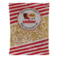 ONDOOR CHANA DAL ROASTED PACKED 250.00 GM