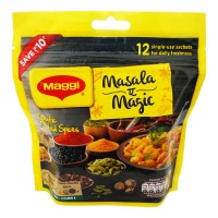 MAGGI MASALA A MAGIC 72 GM