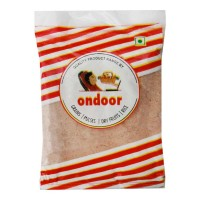 ONDOOR KALA NAMAK POWDER PACKED 100.00 GM
