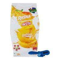 RASNA INSTA INSTANT MANGO 500 GM