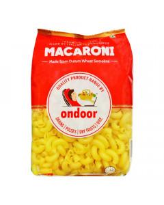 ONDOOR MACARONI PACKED 500.00 GM