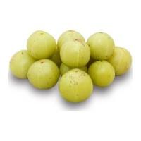 Amla-Gooseberry  500 Gms