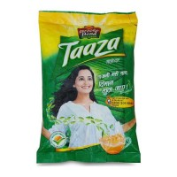 BROOKE BOND TAAZA TEA 100 Gm Packet
