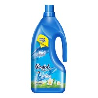 COMFORT FABRIC CONDITIONER MORNING FRESH 1.5 LTR