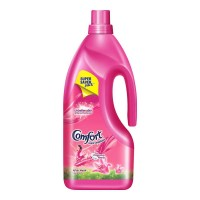 COMFORT FABRIC CONDITIONER LILY FRESH 1.5 LTR