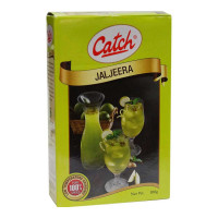CATCH JALJEERA POWDER 100.00 GM BOX