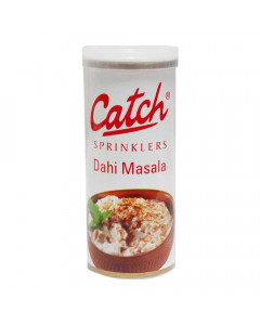 CATCH DAHI MASALA SPRINKLERS 50.00 GM BOTTLE