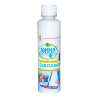 FAMMY PHENYL CONCENTRATE FLOOR CLEANER WHITE 250 ML
