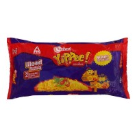 YIPPEE NOODLES MOOD MASALA 260.00 GM PACKET