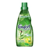COMFORT FABRIC CONDITIONER ANTI BACTERIAL 800.00 ML BOTTLE