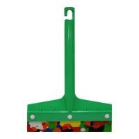 ARISTO SUPER CLEANER SMALL WIPER