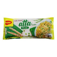 MAGGI ATTA NOODLES MASALA 300.00 GM PACKET