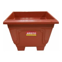 ARISTO SQUARE PLANTER-2 1.00 NO OTHER