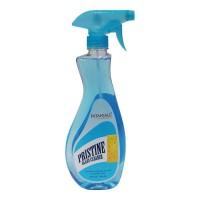 PATANJALI PRISTINE GLASS CLEANER 500 Ml