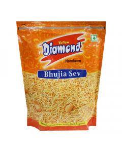 ONDOOR YELLOW DIAMOND BHUJIA SEV 300 GM BUY 1 GET 1 FREE 1.00 NO
