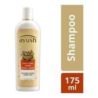 AYUSH SHIKAKAI SHAMPOO 175 ML