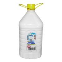 FAMMY FLOOR CLEANER 5.00 Ltr Bottle